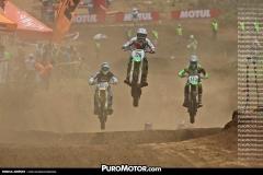 MX Motocross 1era fecha 2016 PuroMotor 2 0140