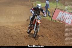 MX Motocross 1era fecha 2016 PuroMotor 2 0141