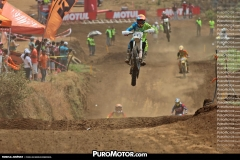 MX Motocross 1era fecha 2016 PuroMotor 2 0142