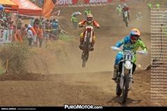 MX Motocross 1era fecha 2016 PuroMotor 2 0143