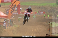 MX Motocross 1era fecha 2016 PuroMotor 2 0144