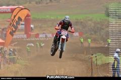 MX Motocross 1era fecha 2016 PuroMotor 2 0145