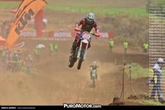 MX Motocross 1era fecha 2016 PuroMotor 2 0147