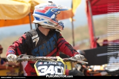 MX Motocross 1era fecha 2016 PuroMotor 2 0148