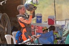 MX Motocross 1era fecha 2016 PuroMotor 2 0149