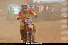 MX Motocross 1era fecha 2016 PuroMotor 2 0150