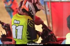 MX Motocross 1era fecha 2016 PuroMotor 2 0151