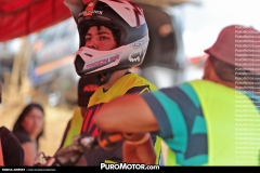 MX Motocross 1era fecha 2016 PuroMotor 2 0152