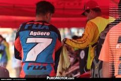 MX Motocross 1era fecha 2016 PuroMotor 2 0153