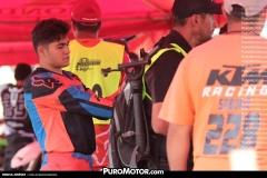 MX Motocross 1era fecha 2016 PuroMotor 2 0154