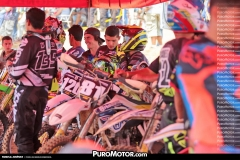 MX Motocross 1era fecha 2016 PuroMotor 2 0155