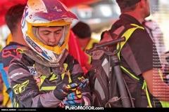MX Motocross 1era fecha 2016 PuroMotor 2 0156