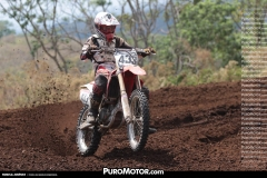 MX Motocross 1era fecha 2016 PuroMotor 2 0157