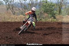 MX Motocross 1era fecha 2016 PuroMotor 2 0158