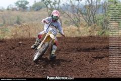 MX Motocross 1era fecha 2016 PuroMotor 2 0159