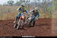 MX Motocross 1era fecha 2016 PuroMotor 2 0160