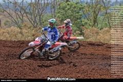MX Motocross 1era fecha 2016 PuroMotor 2 0161