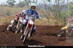 MX Motocross 1era fecha 2016 PuroMotor 2 0162