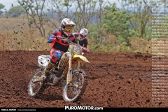 MX Motocross 1era fecha 2016 PuroMotor 2 0163