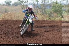 MX Motocross 1era fecha 2016 PuroMotor 2 0164