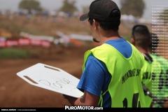 MX Motocross 1era fecha 2016 PuroMotor 2 0165