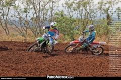 MX Motocross 1era fecha 2016 PuroMotor 2 0166