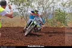 MX Motocross 1era fecha 2016 PuroMotor 2 0167