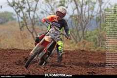 MX Motocross 1era fecha 2016 PuroMotor 2 0168