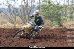 MX Motocross 1era fecha 2016 PuroMotor 2 0169