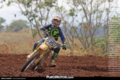 MX Motocross 1era fecha 2016 PuroMotor 2 0170