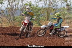 MX Motocross 1era fecha 2016 PuroMotor 2 0171