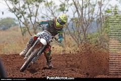 MX Motocross 1era fecha 2016 PuroMotor 2 0172