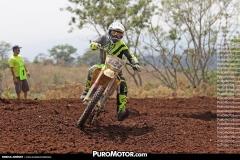 MX Motocross 1era fecha 2016 PuroMotor 2 0173