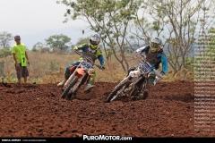 MX Motocross 1era fecha 2016 PuroMotor 2 0174
