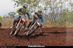 MX Motocross 1era fecha 2016 PuroMotor 2 0175