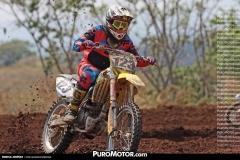 MX Motocross 1era fecha 2016 PuroMotor 2 0176