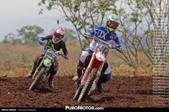MX Motocross 1era fecha 2016 PuroMotor 2 0177