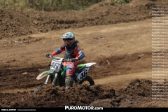 MX Motocross 1era fecha 2016 PuroMotor 2 0178