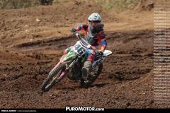 MX Motocross 1era fecha 2016 PuroMotor 2 0179