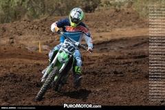 MX Motocross 1era fecha 2016 PuroMotor 2 0180