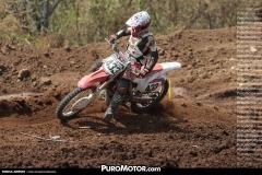 MX Motocross 1era fecha 2016 PuroMotor 2 0182