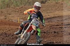 MX Motocross 1era fecha 2016 PuroMotor 2 0183