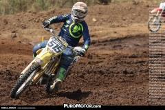 MX Motocross 1era fecha 2016 PuroMotor 2 0184