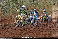 MX Motocross 1era fecha 2016 PuroMotor 2 0187