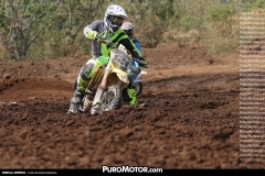 MX Motocross 1era fecha 2016 PuroMotor 2 0188