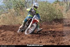 MX Motocross 1era fecha 2016 PuroMotor 2 0189