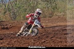 MX Motocross 1era fecha 2016 PuroMotor 2 0190