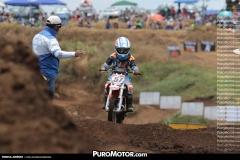 MX Motocross 1era fecha 2016 PuroMotor 2 0746