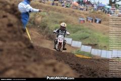MX Motocross 1era fecha 2016 PuroMotor 2 0747