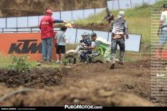 MX Motocross 1era fecha 2016 PuroMotor 2 0748